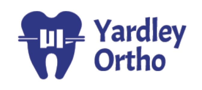Yardley Ortho – Bronze
