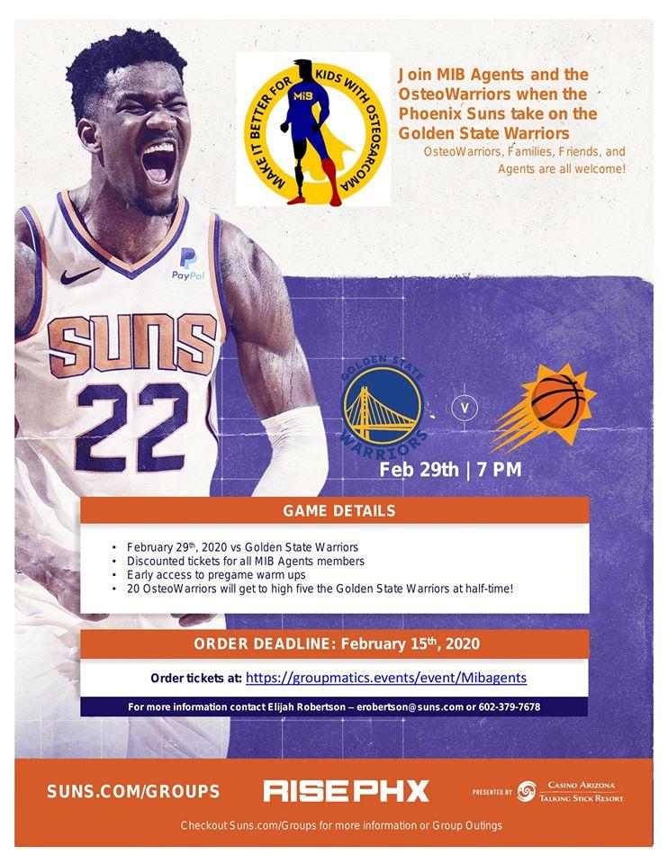 NBA Photo